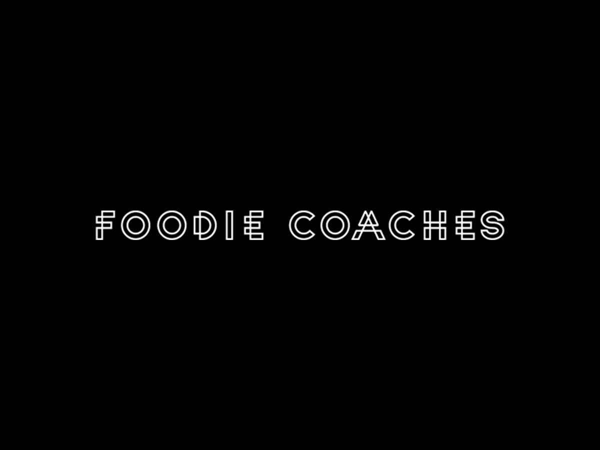 foodiecoaches